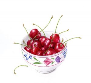 gcBowlCherries